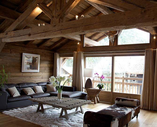 for Design hotel schweiz