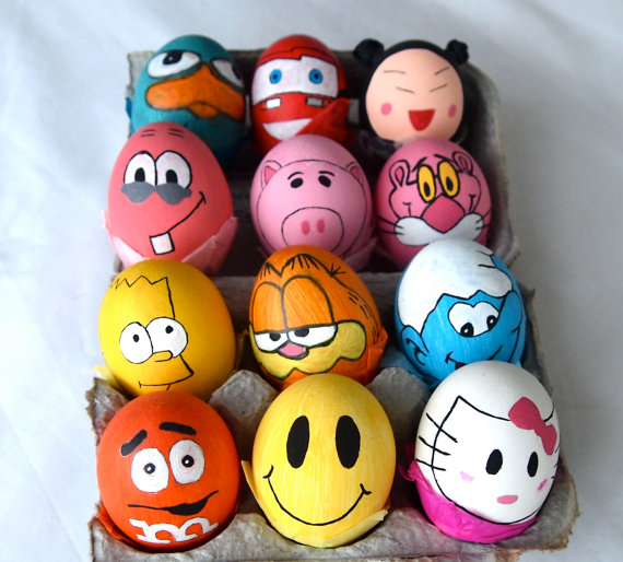 11-Decorate-Amazing-Easter-Eggs
