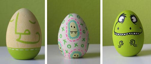 mgz_eggs01