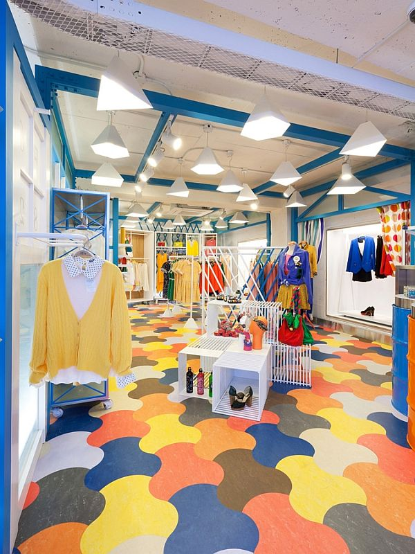 colorful-shop-interior-design1