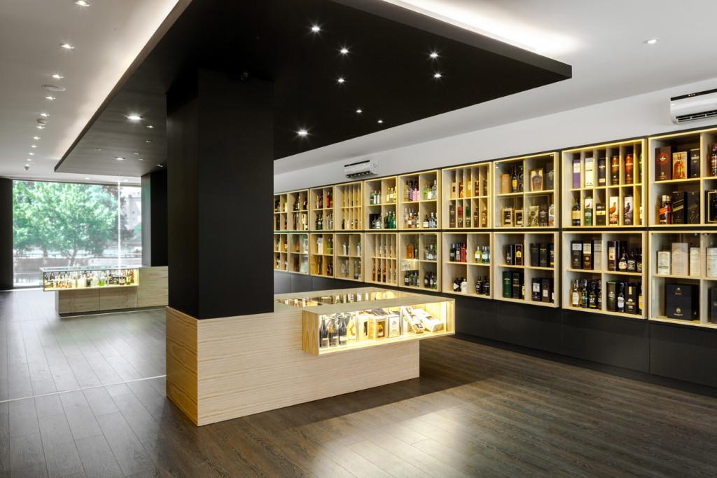 designed-by-Tiago-do-Vale-Arquitectos-Bottles-Congress-in-Braga_004-1024x682