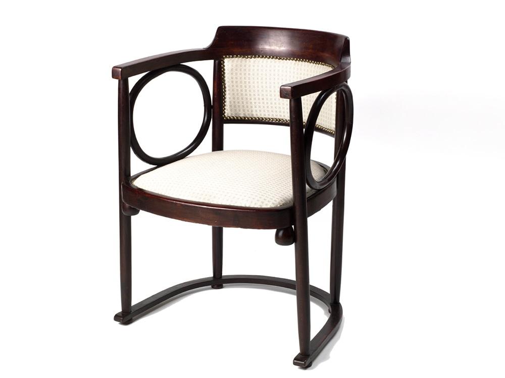 Продуктов дизайн на стол