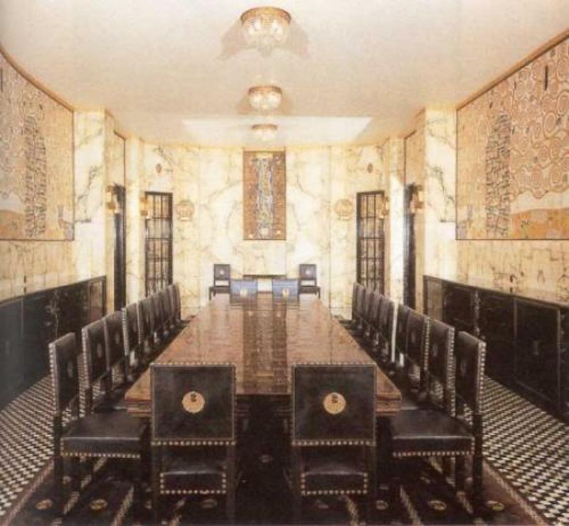 indoor-architecture-wiener-werkstaette-interior-design-252