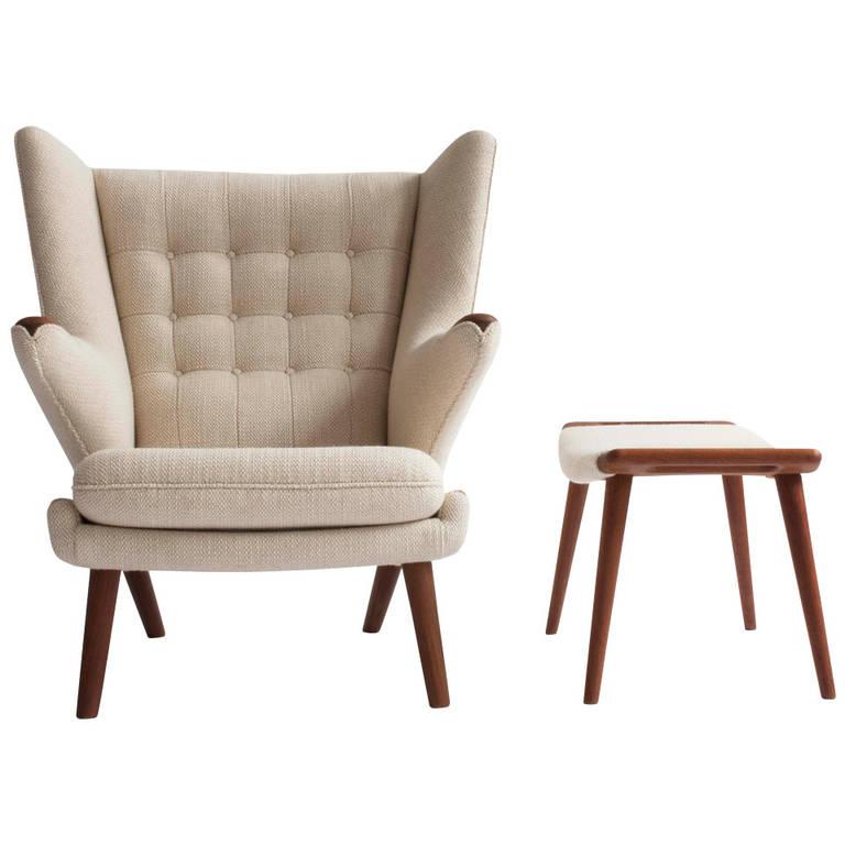 Дизайн на фотьойл
