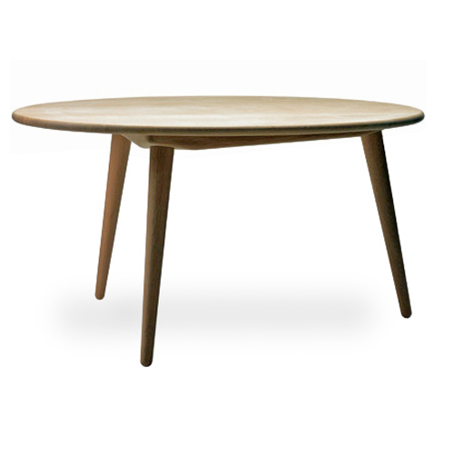 Мебелен дизайн на маса