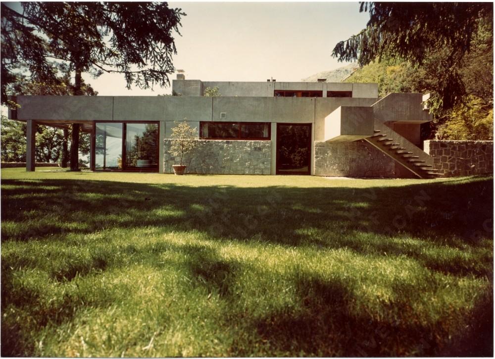 Дизайн на къща