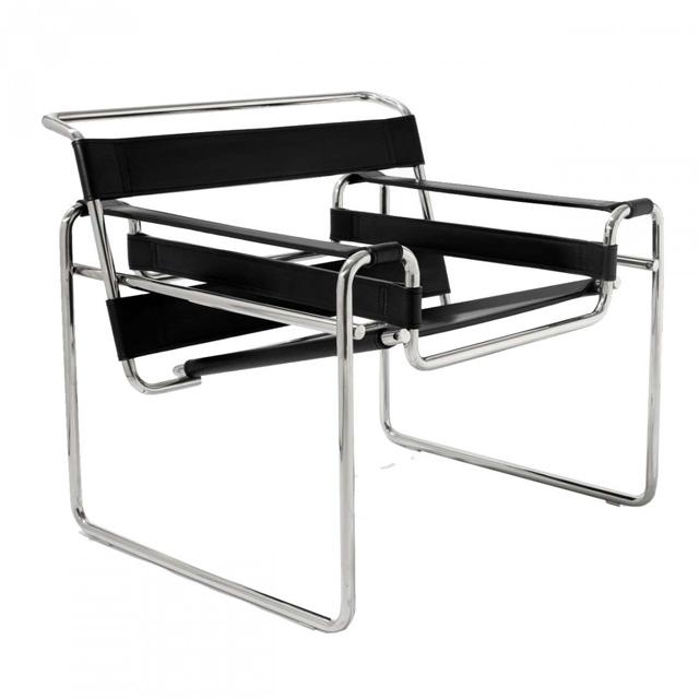 Мебелен дизайн на стол