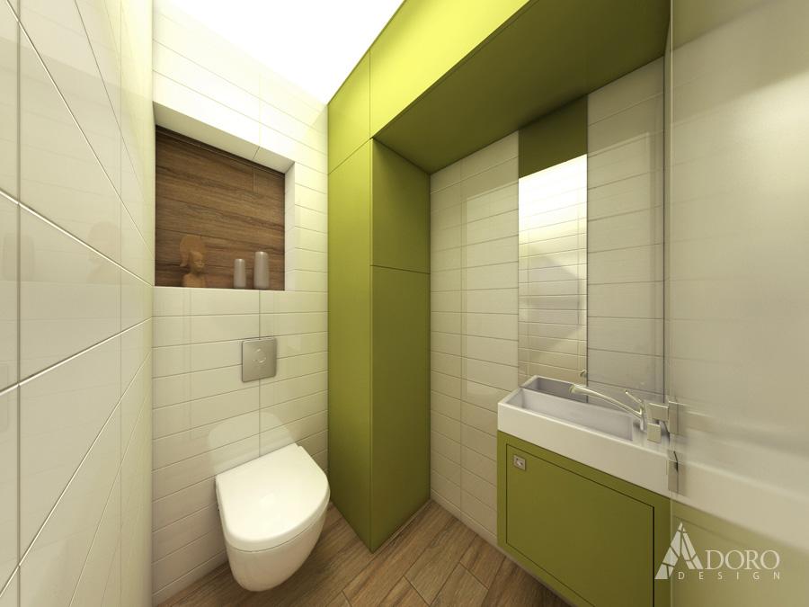 Интериорен дизайн Варна Баня