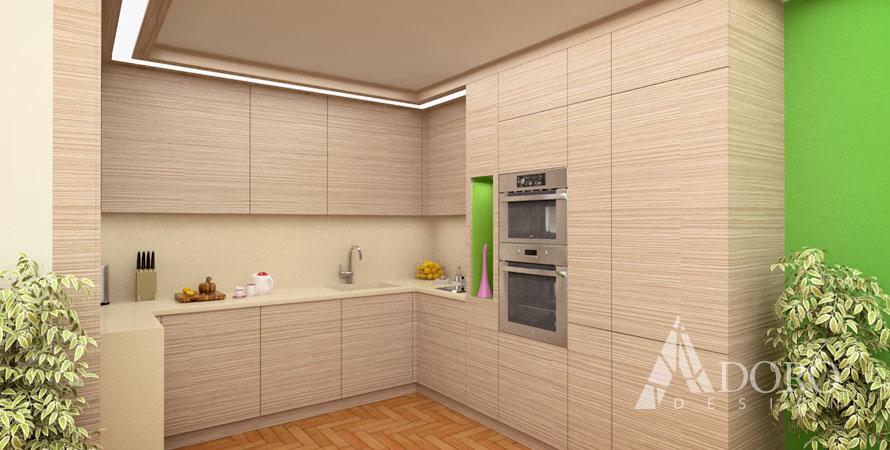 Уреди и механизми в кухнята