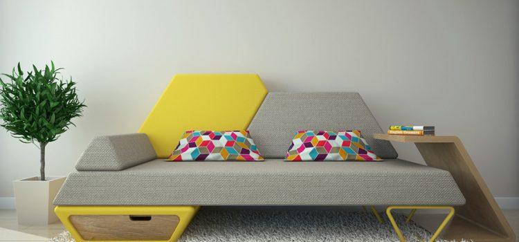 Продуктов дизайн на канапе – Пезио